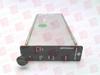 PICO DIGITAL MPCM45 ( SINGLE CHANNEL A/V MINI-MODULATOR ) -Image