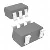 PMIC - Voltage Regulators - Linear -- TCR3DF285LM(CTTR-ND -Image