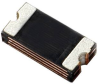 PTC Resettable Fuses -- F3367CT-ND - Image