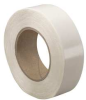 Bonding Tape,1 In -- 15D665 - Image