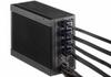 Kingwin 500W Stryker Fanless Power Supply -- 70836