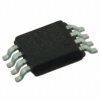 RF Switches -- 1046-1017-1-ND - Image