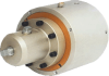 """4"""" Bore  Air Powered Intensifiers -- CI Series -- View Larger Image"""