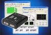 PROFIBUS Cable Tester -- PB-T3
