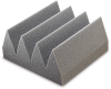 Polyurethane Max Wedge Foam