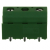 Terminal Blocks - Wire to Board -- A98095-ND -Image