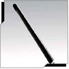 UV Low Pressure Mercury Arc/Blacklight Lamp -- 3000148