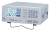 High Precision LCR Meter -- LCR-817