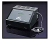 Food Package Analyzer -- 9070