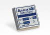Point of Load DC-DC Converter -- DVPL0520S