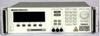 Fiber Optic Equipment -- 8168E