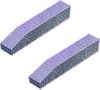Carbon Block Electrodes -- 105159 - Image