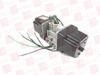 PARKER CCJ1137B01 ( CONTROL VALVE. 3/8INCH VALVE, 110/120VAC, 50/60HZ, 150PSIG ) -Image
