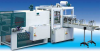 Shrink Wrapper -- SP24