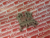 PHOENIX CONTACT UK 4-FSR(2-2 8-0 8) ( (3019014) TERMINAL BLOCK ) -Image
