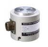 Solid Flanged Reaction Torque Transducers -- RTM 2200M - Image