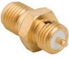 RF Connectors / Coaxial Connectors -- 901-9841 -Image