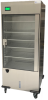 SSC 4500 Sterile Storage Cabinet -Image