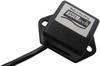 Tilt Switches / Motion Sensors, Motion Sensors & Switches -- MS24A/30 -Image