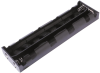 D-Cell Holder -- BH28DL - Image
