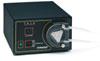 Manostat Vera Standard Pump System w/ Remote Control - Image
