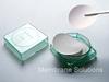 MCE Membrane -- MFMCE037100GWS
