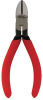 Side-Cutting Pliers -- 73K9935