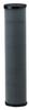 Carbflex™ Series -- OAC-20BB - Image