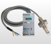 Flow Switch for Liquids and Gases -- F12 + CF12RM