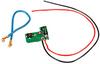 Laser Diode Bias-T PCB -- T1G