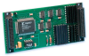 IP400 Series Digital Input Module, High Voltage Input -- IP400