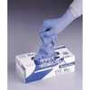 565716 - Ansell TNT Blue Nitrile Gloves, Powder Free, Small -- GO-81601-04