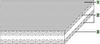 TPU Conveyor and Processing Belt