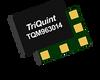 LTE SE / SE BAW Duplexer -- TQM963014
