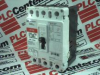 CIRCUIT BREAKER GFI 3POLE 100AMP 600VAC -- ELFD3100L