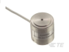 Load Cell -- ELHM Series
