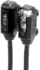 Optical Sensors - Photoelectric, Industrial -- Z5707-ND -Image