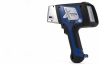 Handheld X-ray Fluorescence (XRF) Analyzer, DELTA Element