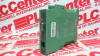 INTERFACE CONVERTER RS-485 TO ETHERNET -- FLCOMSERVERRS485