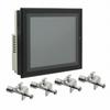 Human Machine Interface (HMI) -- NS8-TV01B-V2-ND -Image