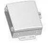 Antenna Unit -- DCEANT24587X6X2