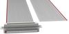 D-Shaped, Centronics Cables -- M7TXK-5010J-ND -Image