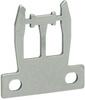 Machine Guarding Accessories -- 8801854.0