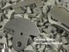 Ceramic Tumbler Media
