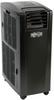 SmartRack Portable Server Rack Cooling Unit - 12,000 BTU, 230V -- SRXCOOL12K - Image