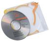 Parameter setting software -- E30110