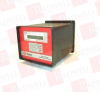NORGREN DBA200 ( DOUBLE BLANK ANALYZER 115VAC 50/60HZ ) -- View Larger Image