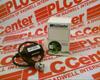 SPECO TECHNOLOGIES UTP-PTAIL ( VIDEO TRANSRECEIVER 1INPUT 3.5INCABLE ) -Image