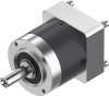 Gearbox -- EMGA-60-P-G3-SST-57 -- View Larger Image