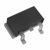 Diodes - Rectifiers - Arrays -- 61CNQ045SLSMC-ND -Image